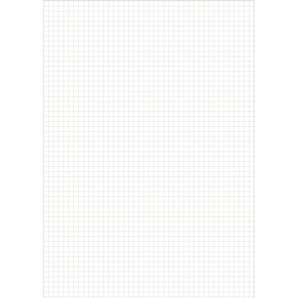 32 Einzelblätter RH5 A4