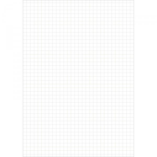 32 Einzelblätter RH7 A4