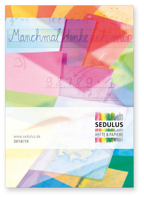 sedulus-produktkatalog-2018-19